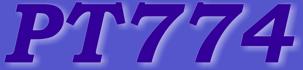 rt774